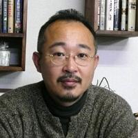 Kunihiro Otsuka 大塚 邦弘