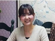 西村さんの写真