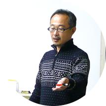 https://hiroshima-no1.com/wordpress/wp-content/themes/outsider/images/pages/kids/img_hiro.jpg