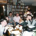 昭和ナイト1-3