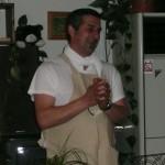 イタリア料理1-1