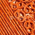 pretzelsnacks