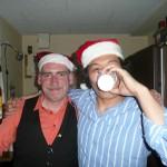 ドイツクリスマス1-4