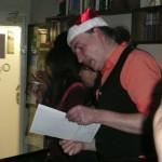 ドイツクリスマス1-8