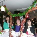 ドイツクリスマス1-1