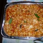 イタリア料理2-1