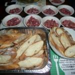 イタリア料理2-10