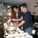 イタリア料理2-11