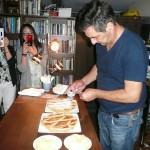 イタリア料理2-12