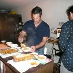 イタリア料理2-4