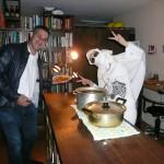 フランス料理3-11