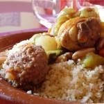 Tajine-Couscous-poulet