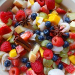salade-de-fruits-2
