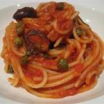 spaghetti_puttanesca_2