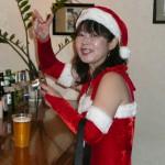クリスマス2-2