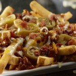 chilicheesefries