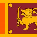 SriLankaFlagImage1
