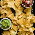 Baked-Tortilla-Chips-7