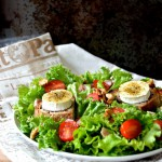 Varm-getost-sallad_International-Cookbook-779x1024