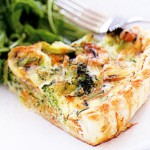 reduced-fat-vegetable-quiche-16637-1