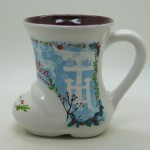 Cup_klein