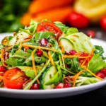 sidedish Salad