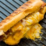 grilled-hot-dogs-5
